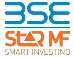 BSE Star प्लेटफार्म पर IFA रजिस्टर कैसे करे